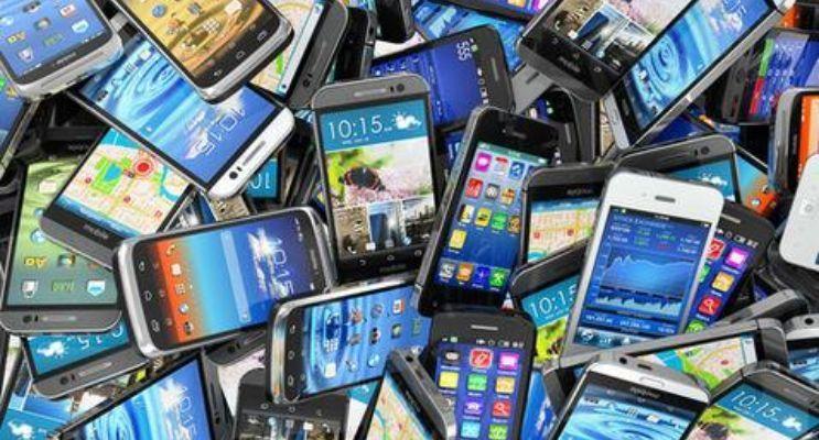 celulares_crop1523233985923.jpg_667465578