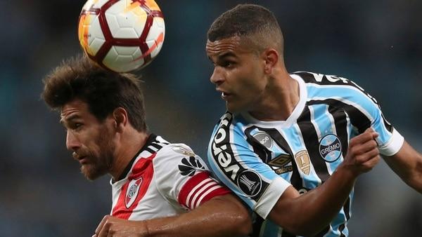 River-Gremio-Copa-Libertadores-Vuelta-3