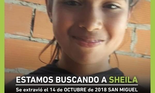 Busqueda-Sheila-San-Miguel