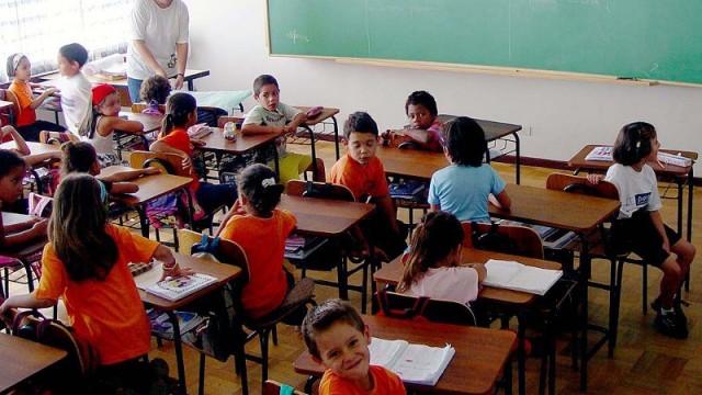 aula-de-primaria