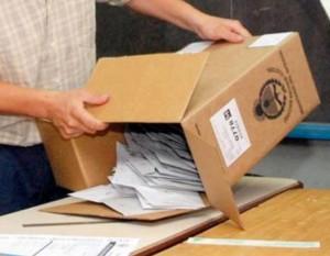 P8-elecciones-696x522