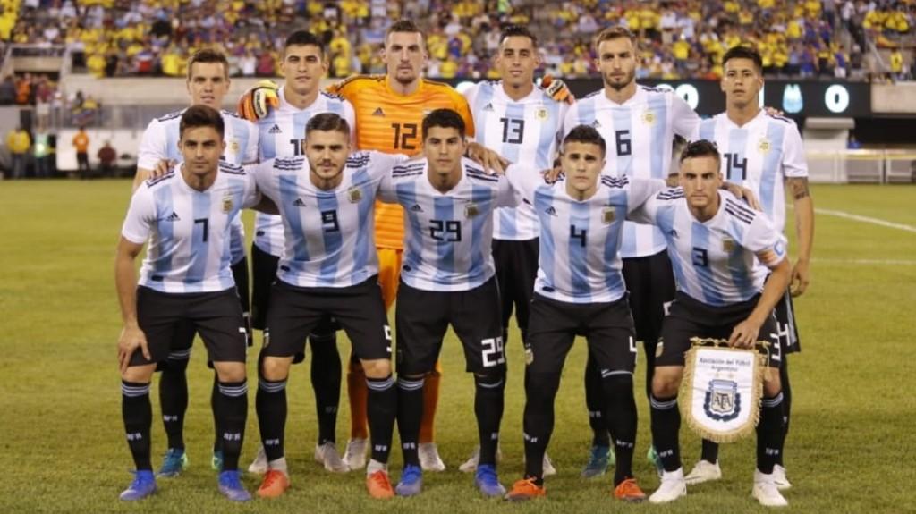 argentin3