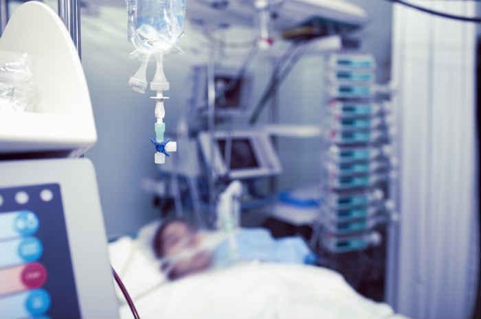 terapia-intensiva-monitoraggio