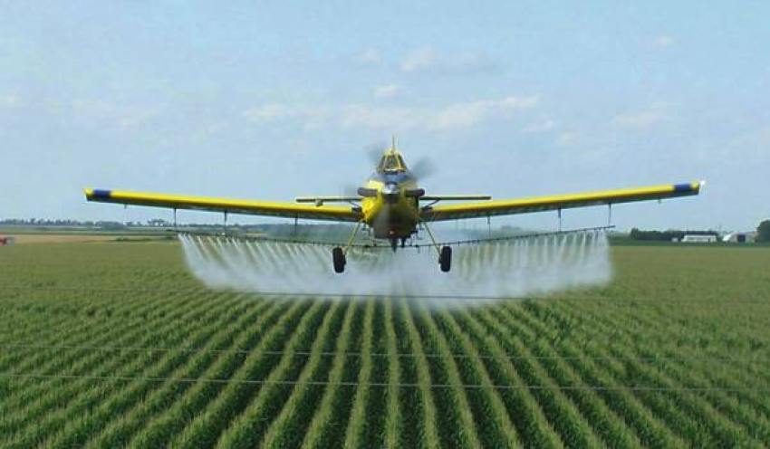 32b7f_guenews_english_crop_duster_600_350_70_c1_c_t