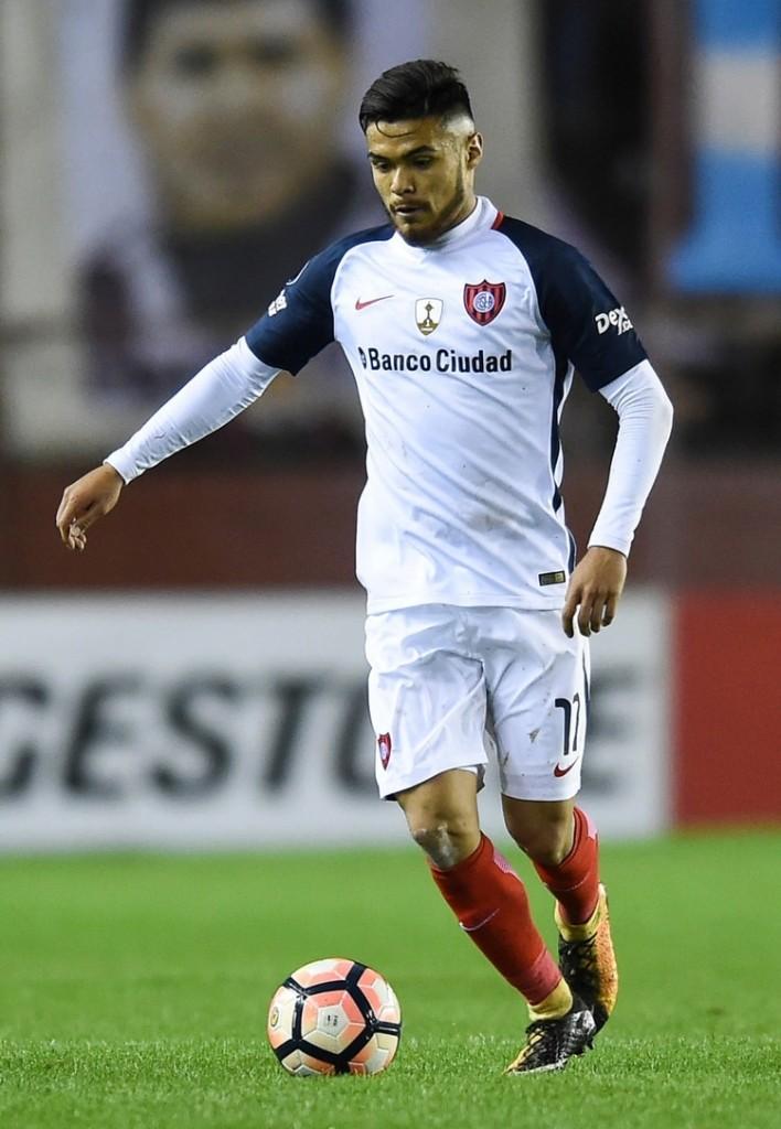 Paulo-Diaz-San-Lorenzo-1