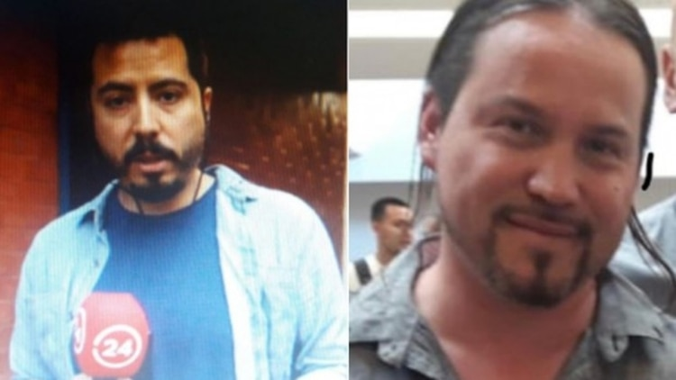 periodista-chile-venezuela