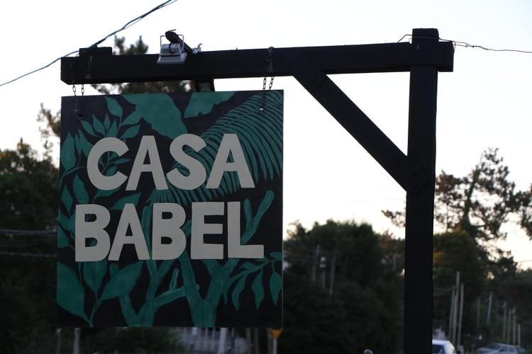 verano-2019-punta-del-este-casa-babel-pico-monaco-17