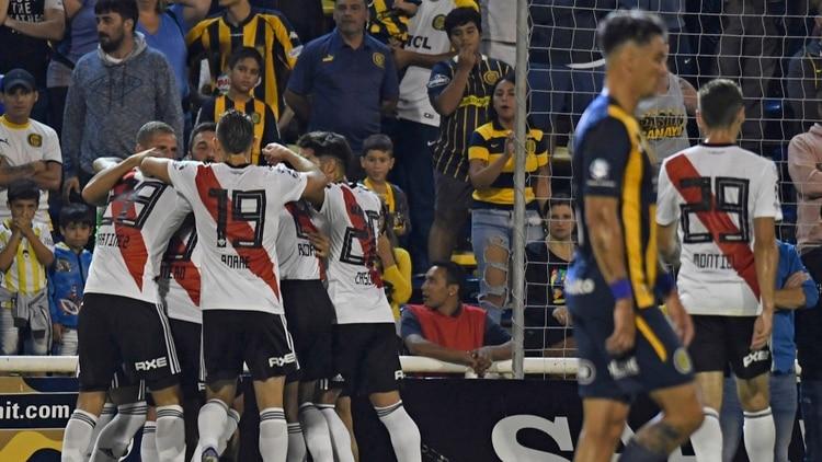 Rosario-Central-River-1