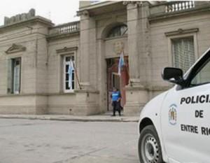 policia-gualeguay