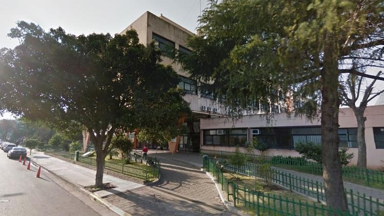 Liceo-Franco-Argentino-Jean-Mermoz-1920-1