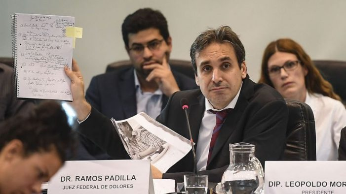 ramos-padilla-en-el-Congreso-701x394