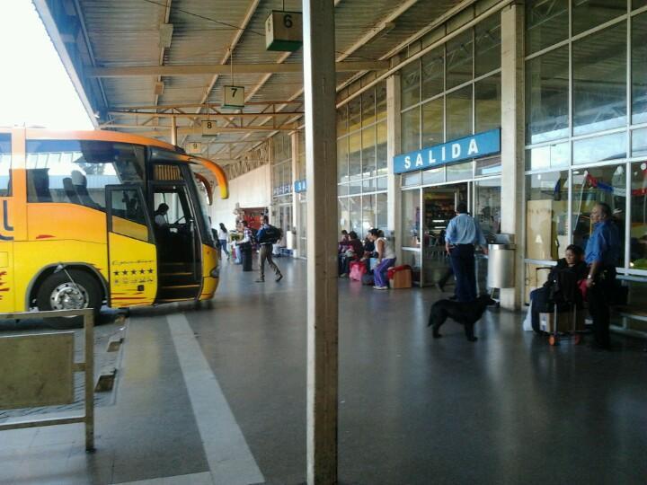 terminal-de-buses-maria-teresa-de-chillan1