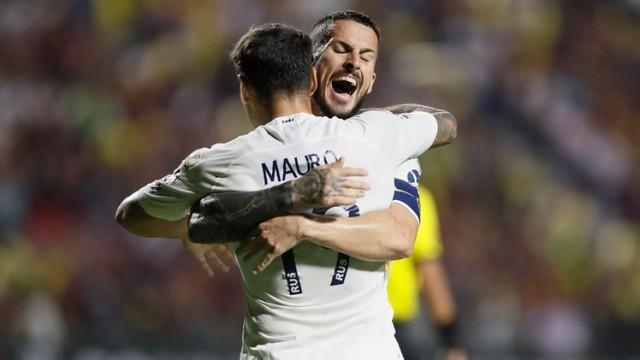 Deportes-Tolima-vs-Boca-copa-libertadores-20191