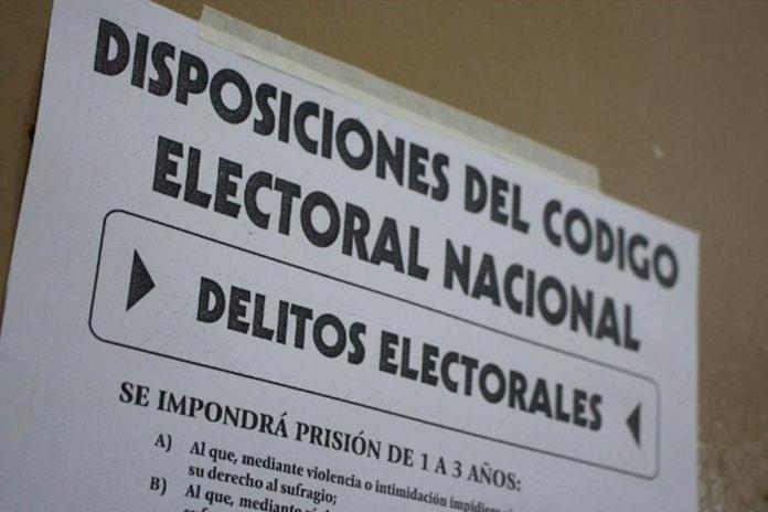 veda-electoral-editada-696x464