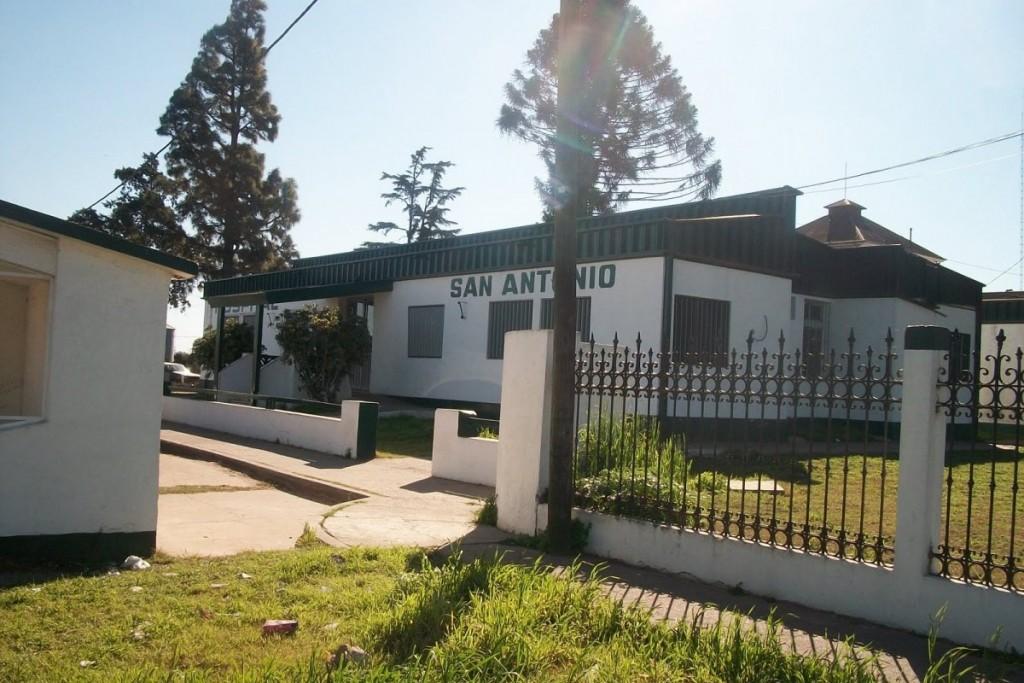 Hospital-San-Antonio