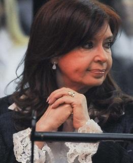 Juicio a Cristina Fernandez de Kirchner Lazaro Bez / jose lopez / julio de vido / carlos kirchner  FOTOS FEDERICO LOPEZ CLARO