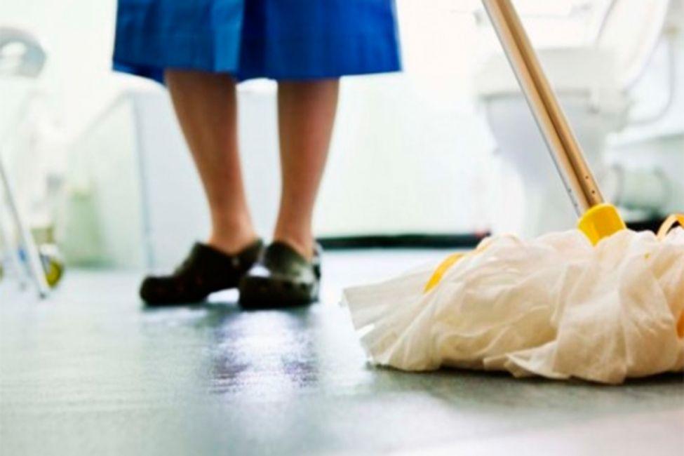 58350-hoy-se-celebra-el-dia-de-la-empleada-domestica-y-es-dia-no-laborable