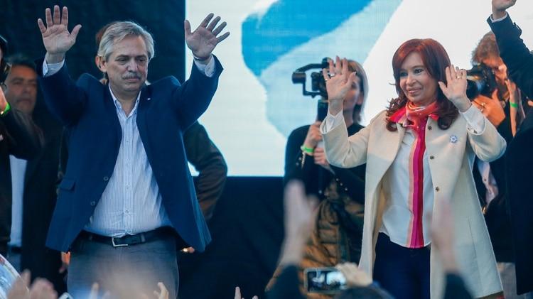 Acto-Merlo-Alberto-Fernandez-Cristina-Kirchner-42