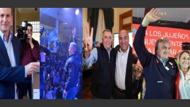 eleccionesprovincias.jpg_1756841869
