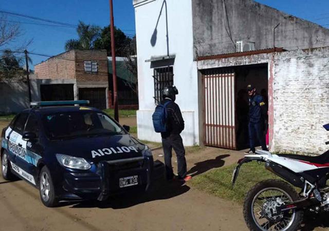 narcotrafico_concordia_34_allanamientos