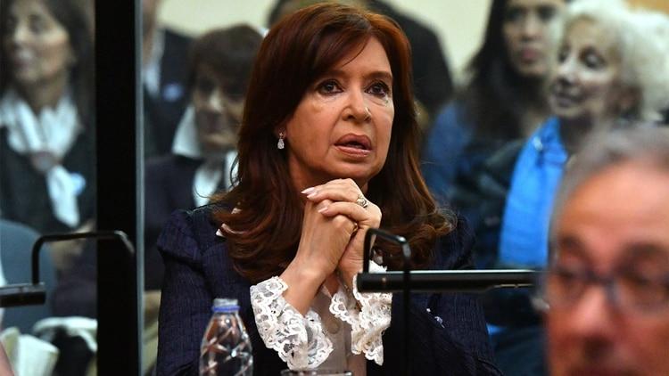 Juicio-a-Cristina-Kirchner-Comodoro-Py-1920-111
