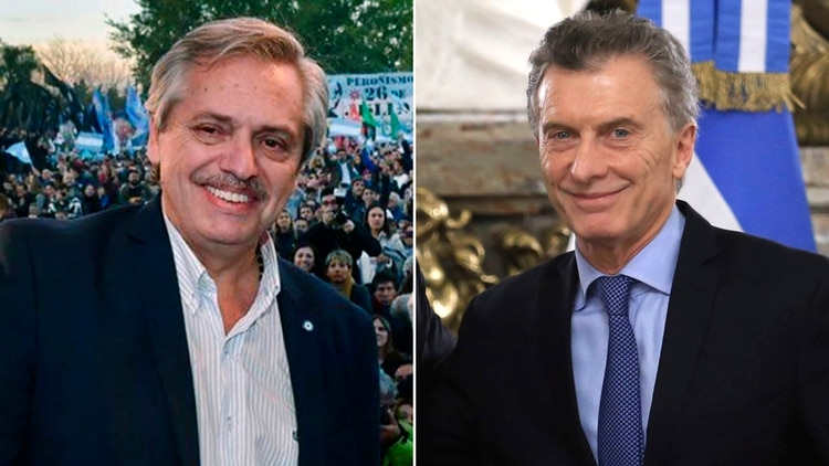 Mauricio-Macri-Alberto-Fernandez1