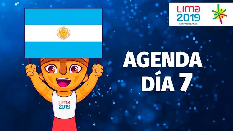 agenda-panamericanos-lima-2019-10
