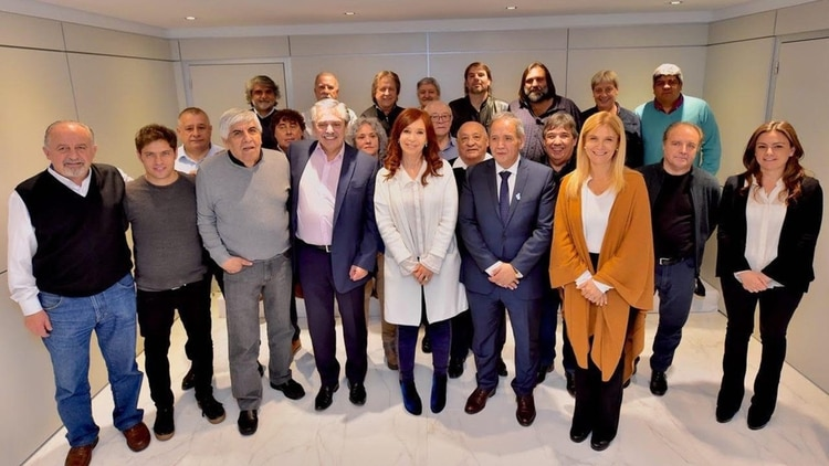 alberto-fernandez-cristina-kirchner-cta-sindicatos