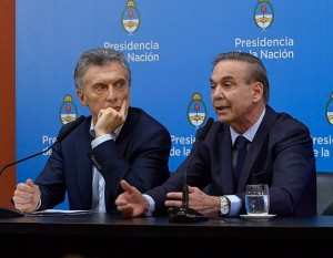 Conferencia-de-Prensa-de-Mauricio-Macri-y-Miguel-Angel-Pichetto-20