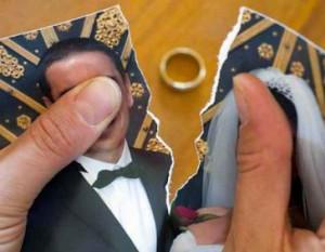 divorcio-foto
