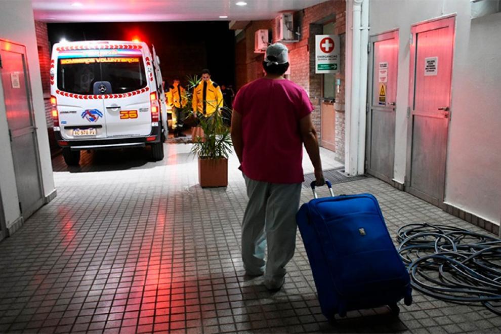 donacion_de_organos_aeropuerto_grande