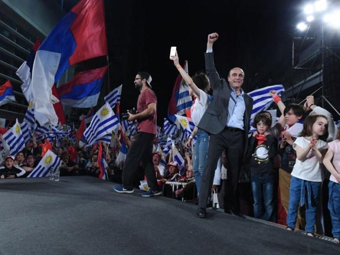 p1-elecciones-en-uruguay