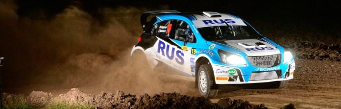 Rally-Argentino1-ligato