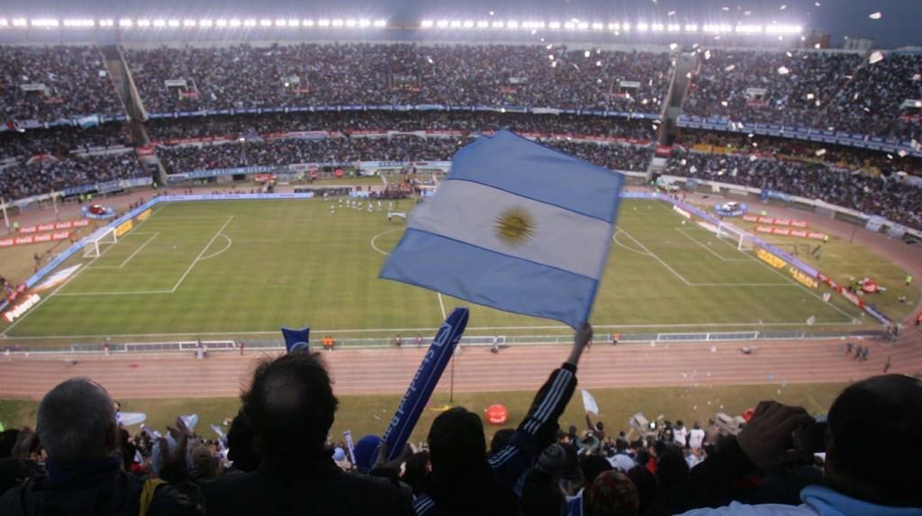 seleccion_argentina
