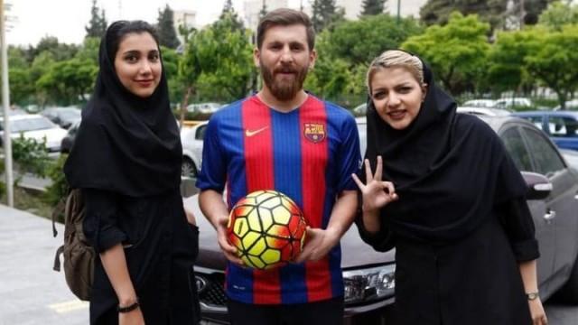 falso-Messi-02