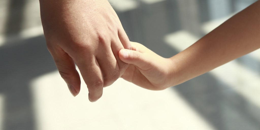 guía-de-adopción