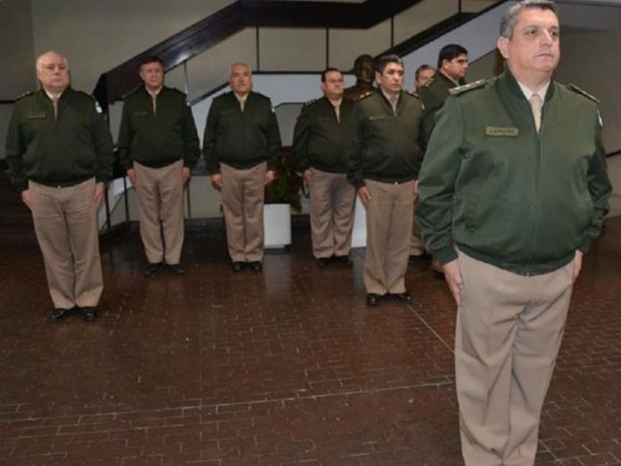 P-6-Subjefe-de-gendarmería-será-entrerriano