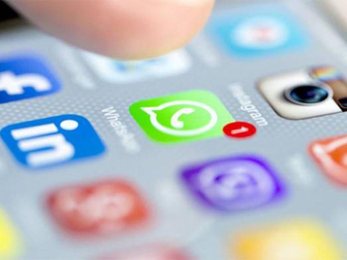 p5-whatsapp-dejó-de-funcionar-en-algunos-celulares1