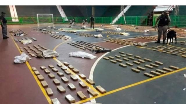 p6-más-de-860-kilos-de-drogas-secuestrados