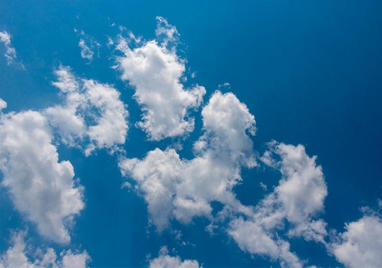 -a-quien-pertenece-el-cielo--11011-1_768