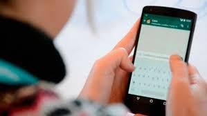 celular jpg