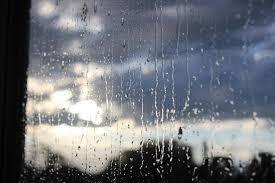 lluvia jpg