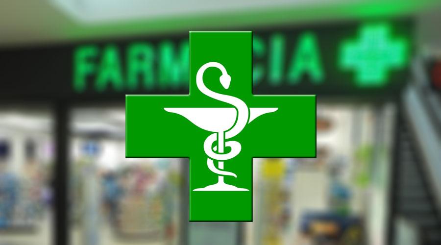 Simbolo_de_farmacia_1