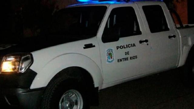 movil_policial_concordia
