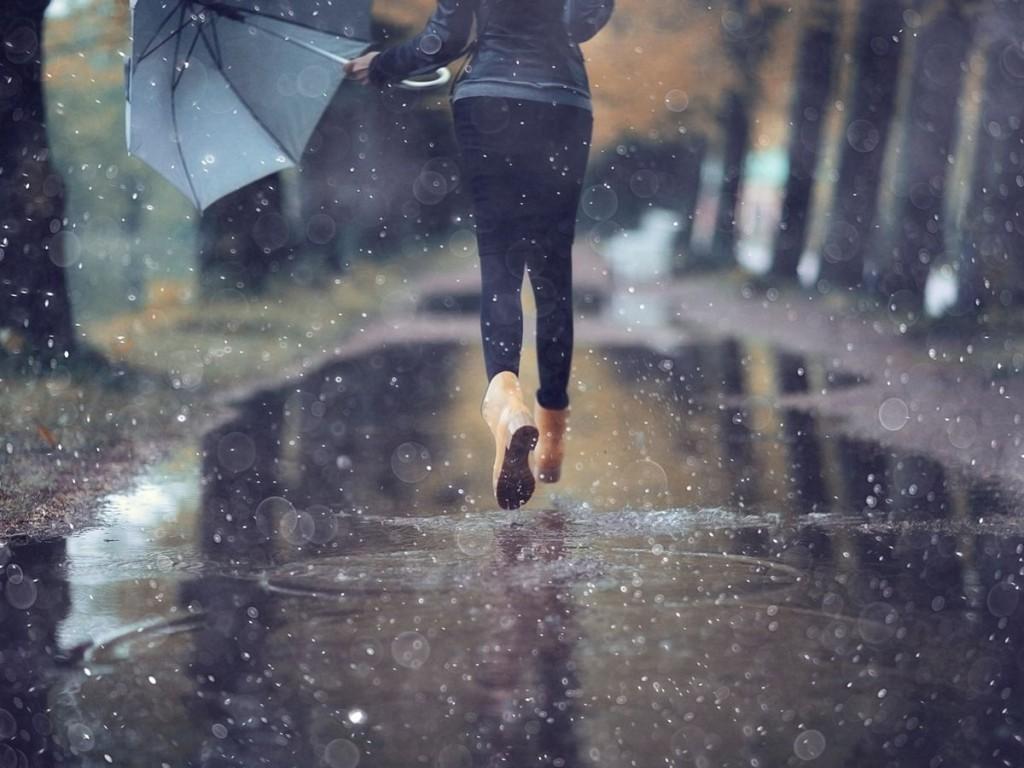 esta-semana-habra-mas-dias-de-lluvia-y-llegara-otro-envite-polar-212651-1