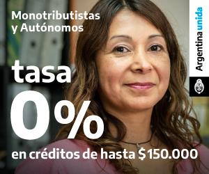 BANWEB_Afip_0%-tasa-para-creditos_300x250 (1)