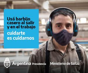 BANNDisplay_CuidarteEsCuidarnos_300x250