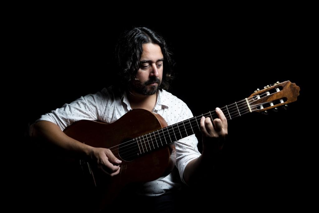 MB_GuitarrasGualeyas_2020_0001