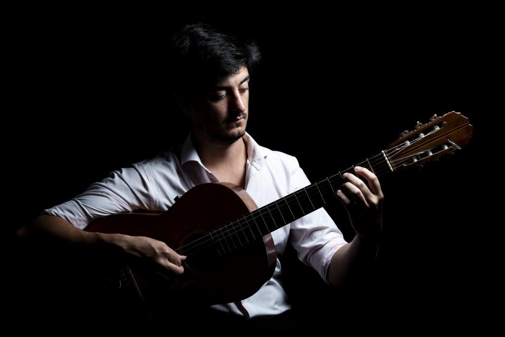 MB_GuitarrasGualeyas_2020_0003
