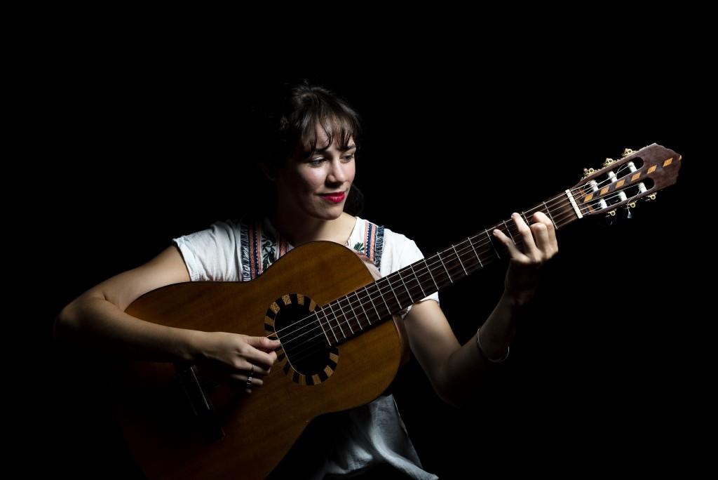 MB_GuitarrasGualeyas_2020_0011